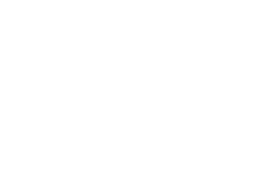 Sonia Wang Personal Real Estate Corporation